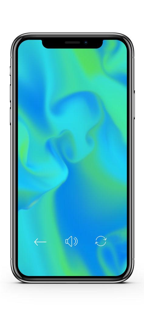 474x0w 2 6 Bons plans App Store du 12/06/2018