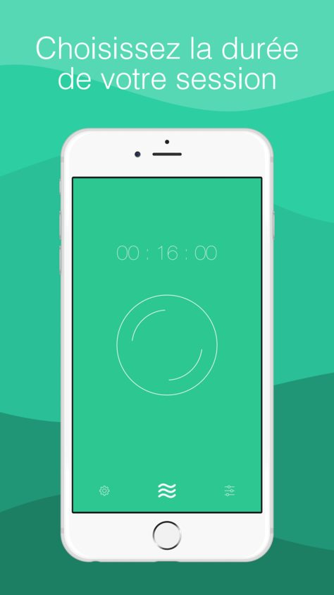 474x0w 28 Bons plans App Store du 25/06/2018