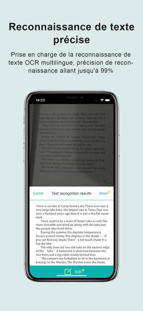 474x0w 29 Bons plans App Store du 26/06/2018