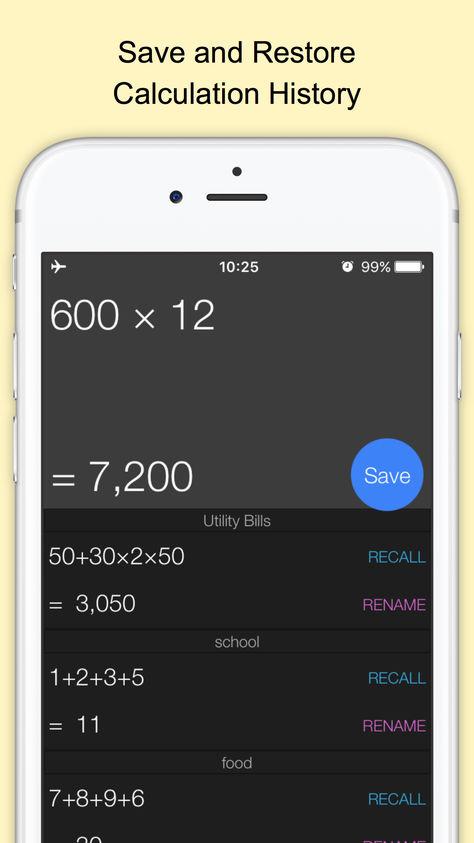 474x0w 3 9 Bons plans App Store du 22/06/2018