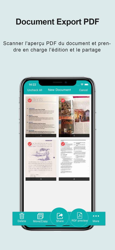 474x0w 3 Bons plans App Store du 04/06/2018