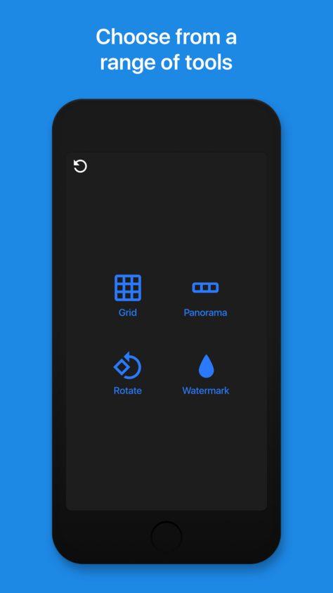 474x0w 6 Bons plans App Store du 05/06/2018