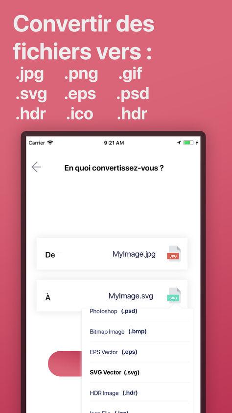474x0w copia 1 Bons plans App Store du 11/06/2018