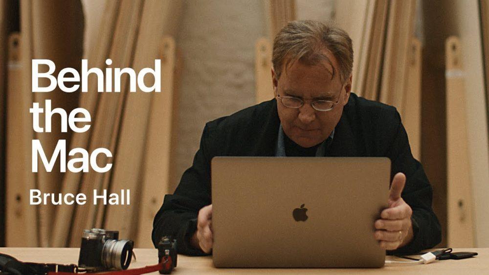 Behind The Mac Apple 1000x563 Behind the Mac : une campagne publicitaire autour du Mac lancée par Apple