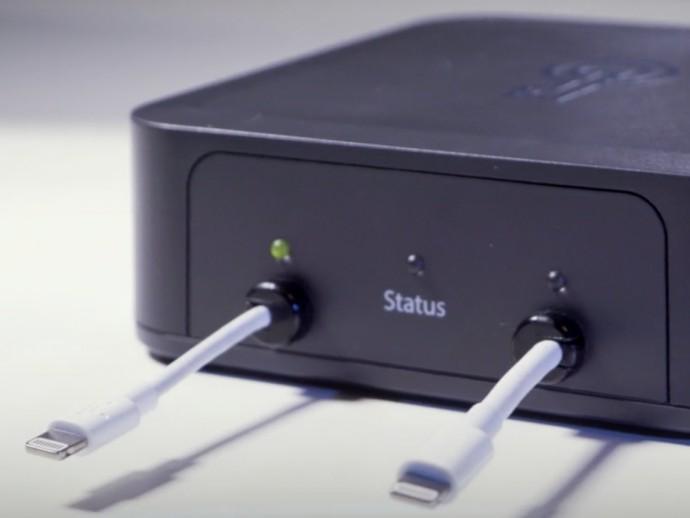 GrayKey GrayShift Déverrouillage brute des iPhone : Grayshift annonce avoir encore accès aux iPhone verrouillés