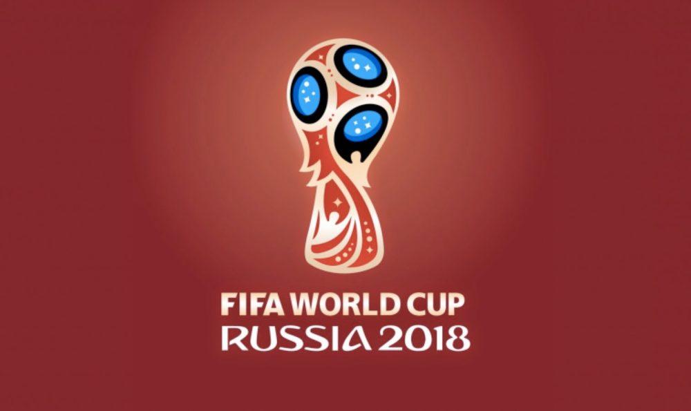logo WC 2018 Russia Les meilleures applications de téléphone pour le Mondial 2018