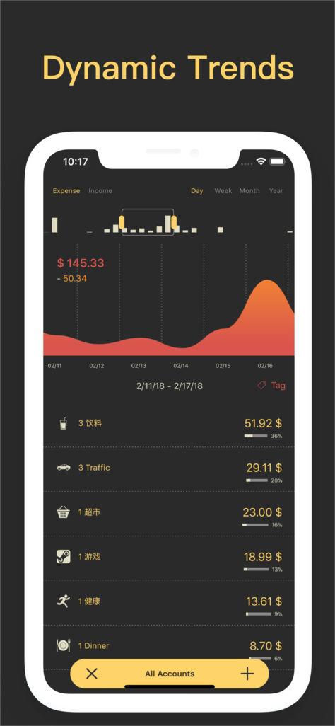 474x0w 1 11 Bons plans App Store du 17/07/2018