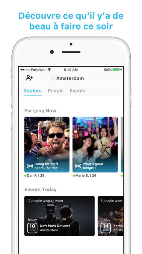 474x0w 1 17 Bons plans App Store du 25/07/2018