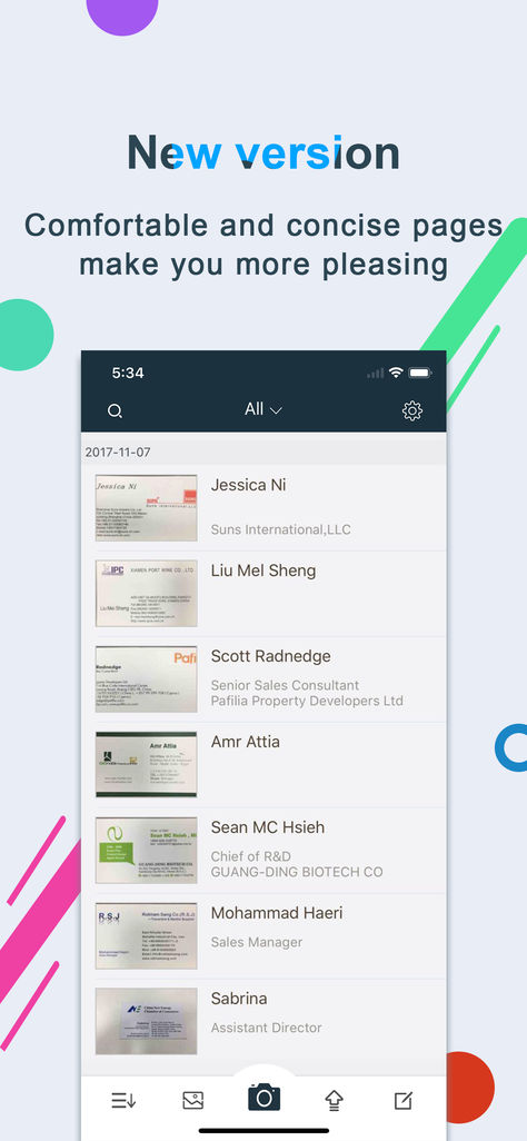 474x0w 1 7 Bons plans App Store du 11/07/2018