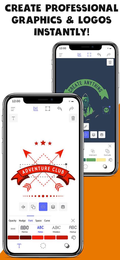 474x0w 13 Bons plans App Store du 11/07/2018