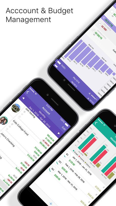 474x0w 2 7 Bons plans App Store du 11/07/2018