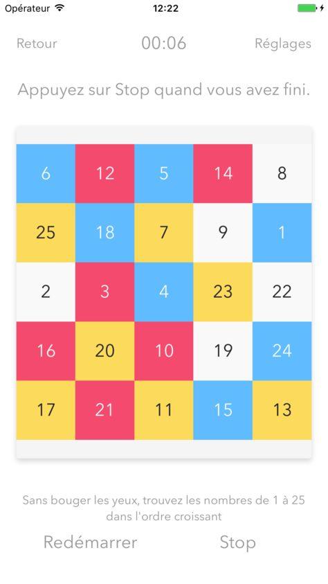 474x0w 26 Bons plans App Store du 23/07/2018