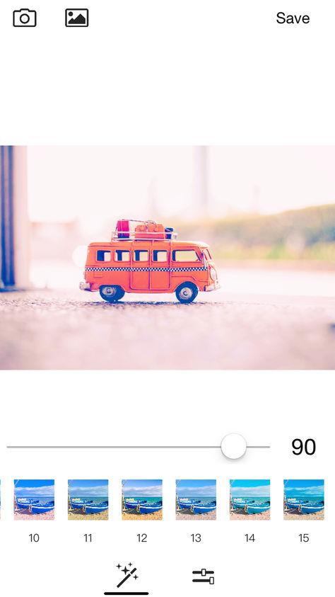 474x0w 28 Bons plans App Store du 25/07/2018