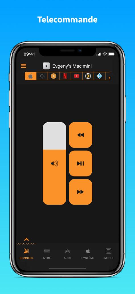 474x0w 5 Bons plans App Store du 03/07/2018