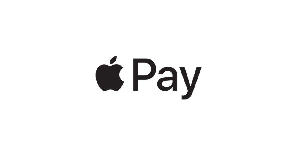 Apple Pay 1000x525 Apple publie 4 vidéos pour chanter les louanges de Apple Pay Cash