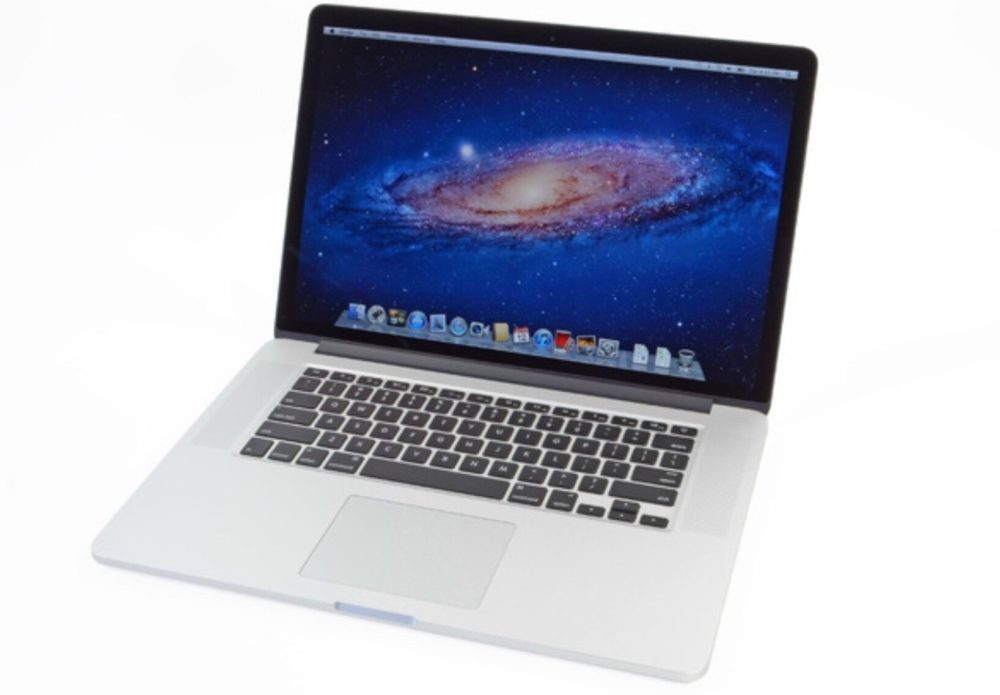 MacBook Pro Retina Mid 2012 1000x695 Apple a rendu obsolète le MacBook Pro Retina Mid 2012