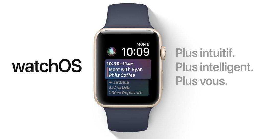 watchos4 apple 1000x542 Version finale de tvOS 11.4.1 et de watchOS 4.3.2 disponibles au téléchargement
