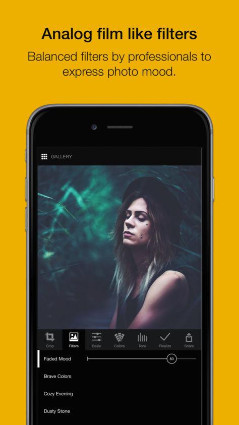 474x0w 1 11 Bons plans App Store du 15/08/2018