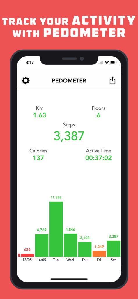 474x0w 1 13 Bons plans App Store du 18/08/2018