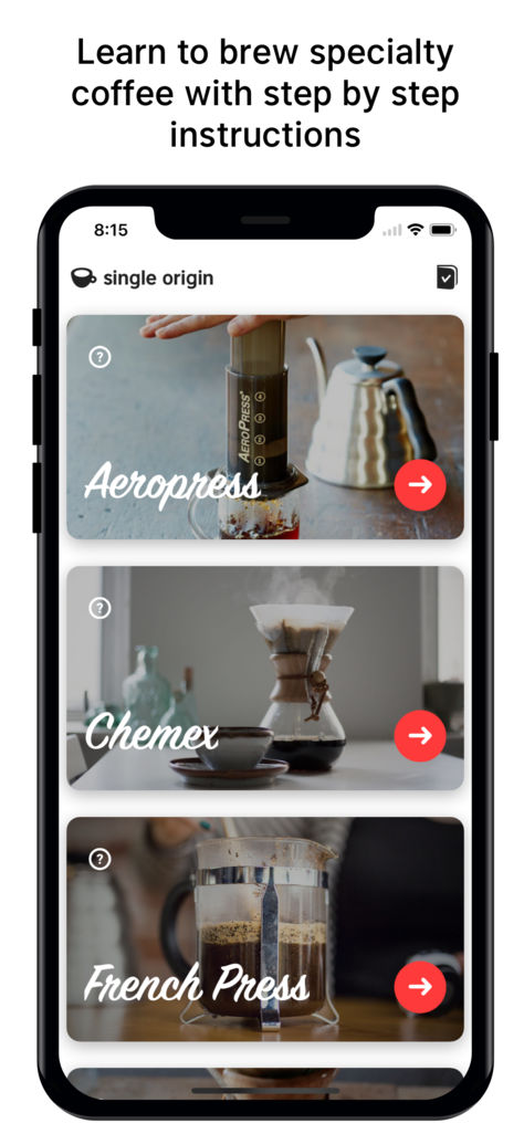 474x0w 1 2 Bons plans App Store du 07/01/2020