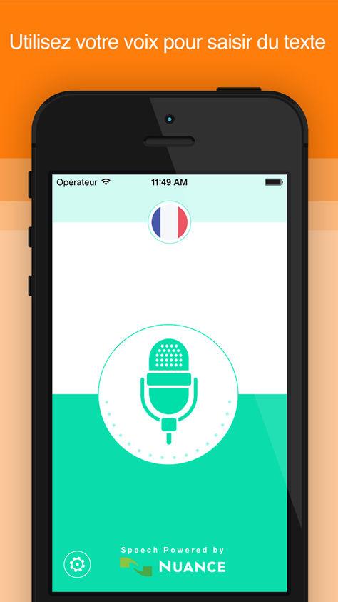 474x0w 1 24 Bons plans App Store du 30/08/2018