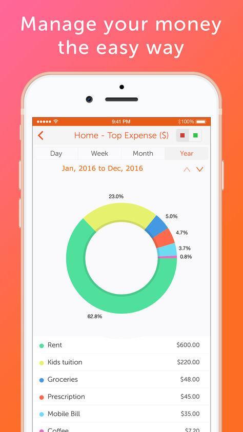 474x0w 11 Bons plans App Store du 09/08/2018