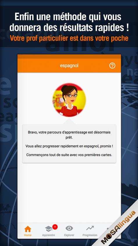 474x0w 12 Bons plans App Store du 10/08/2018