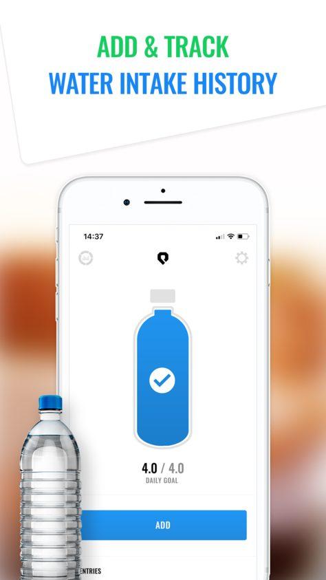 474x0w 20 Bons plans App Store du 20/08/2018