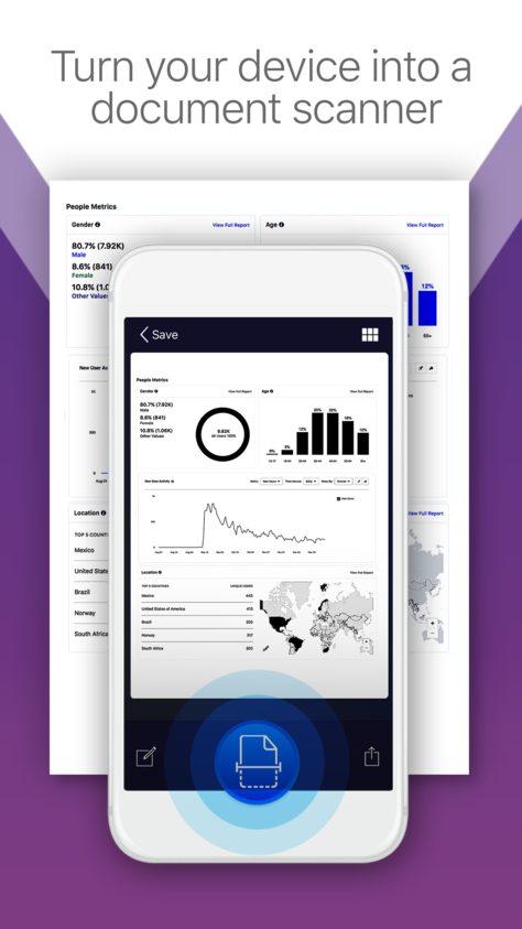 474x0w 24 Bons plans App Store du 23/08/2018