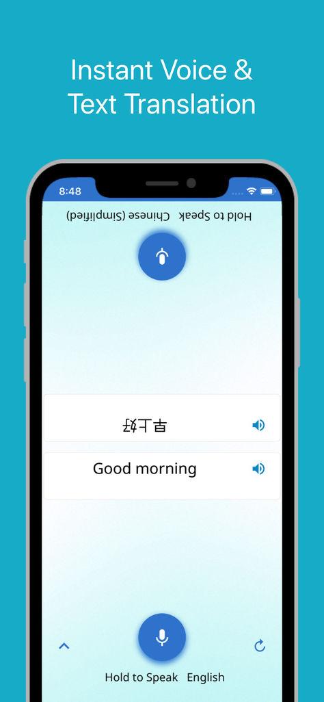 474x0w 29 Bons plans App Store du 28/08/2018