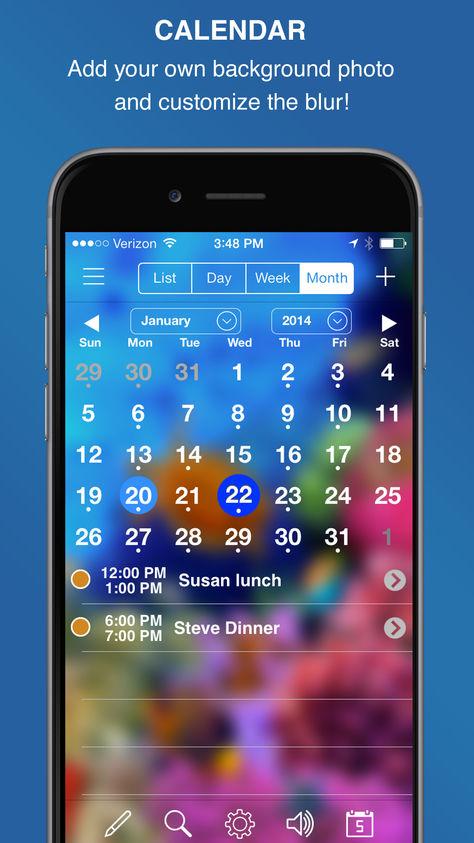 474x0w 3 9 Bons plans App Store du 22/08/2018