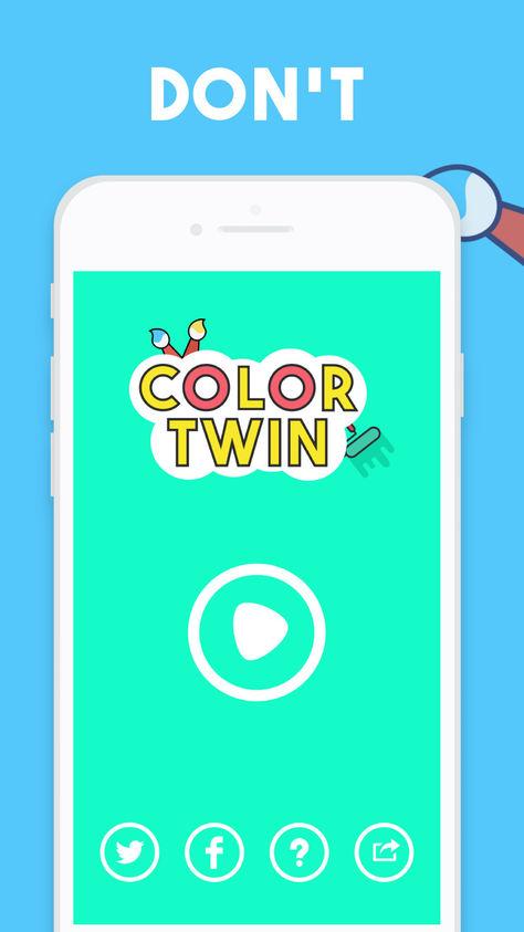 474x0w 3 Bons plans App Store du 01/08/2018