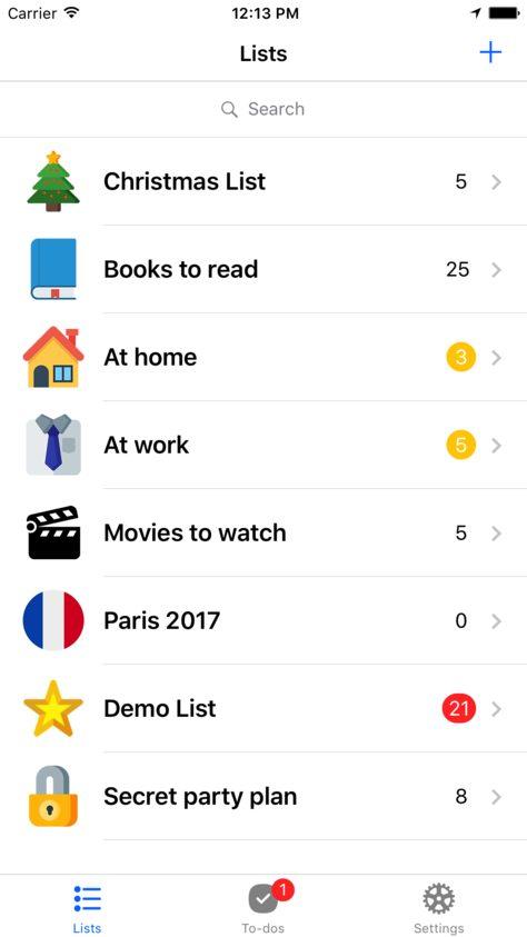 474x0w 32 Bons plans App Store du 30/08/2018
