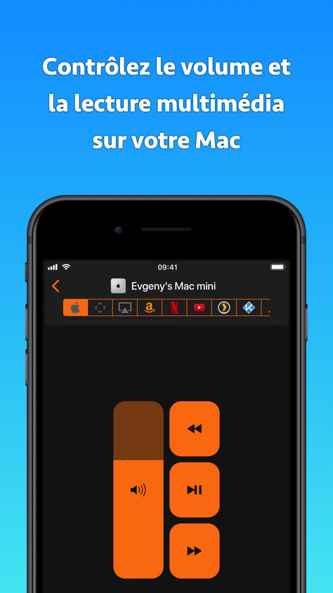 474x0w 4 Bons plans App Store du 02/08/2018