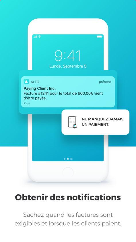 474x0w 8 Bons plans App Store du 07/08/2018