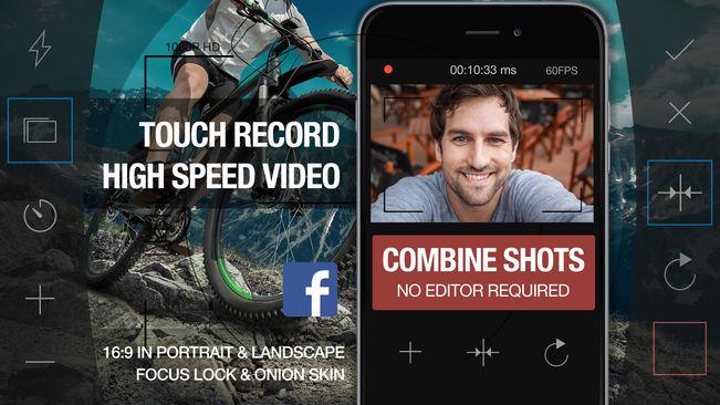 651x0w 6 Bons plans App Store du 10/08/2018
