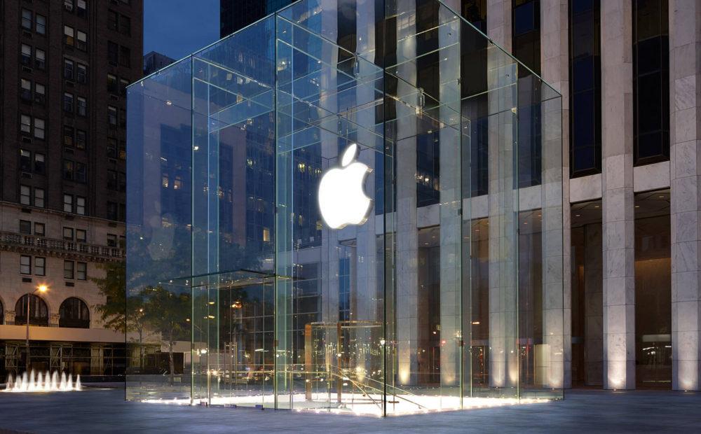 Apple Store 1000x620 La WWDC 2019 serait déroulée du 3 au 7 juin : iOS 13, macOS 10.15, watchOS 6 ?