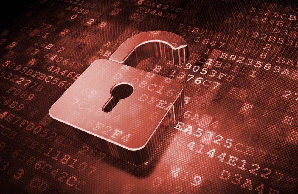 failles securite 1000x651 Des millions de smartphones Android et iOS seraient touchés par des failles de sécurité