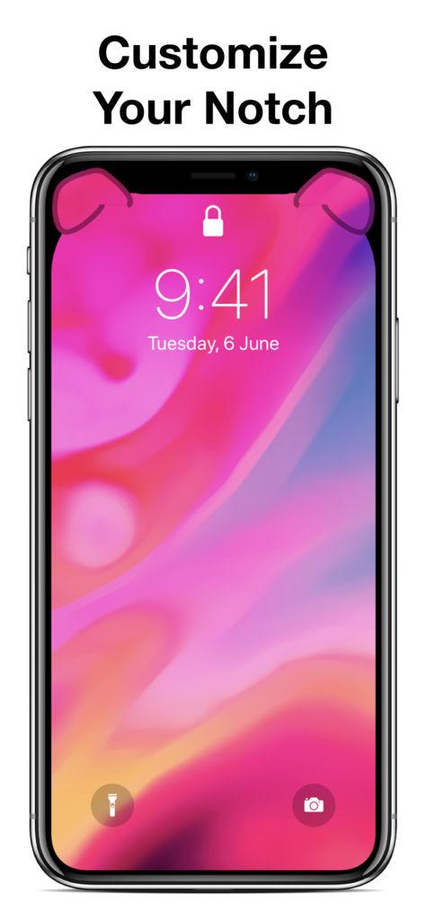 474x0w 1 10 Bons plans App Store du 18/09/2018