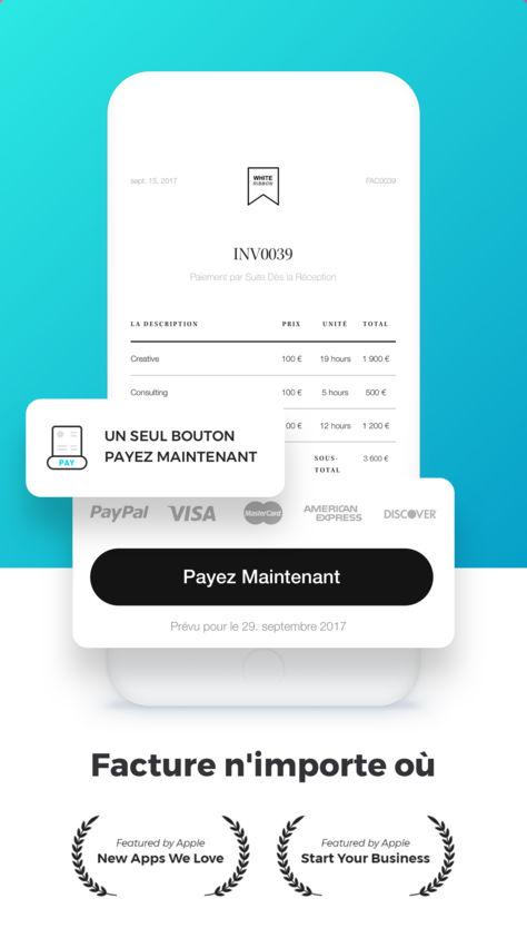 474x0w 1 11 Bons plans App Store du 19/09/2018