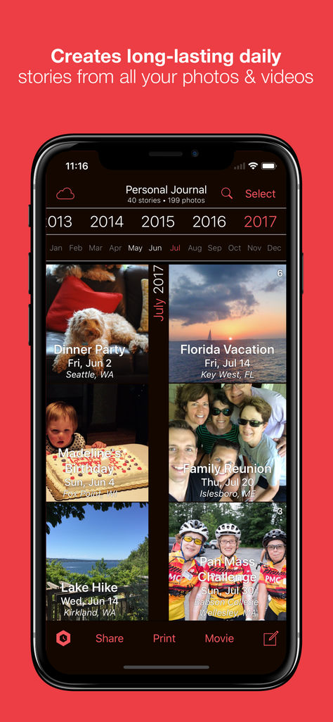474x0w 10 Bons plans App Store du 10/09/2018
