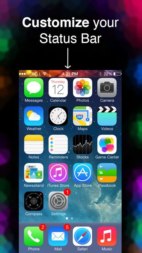 474x0w 14 Bons plans App Store du 14/09/2018