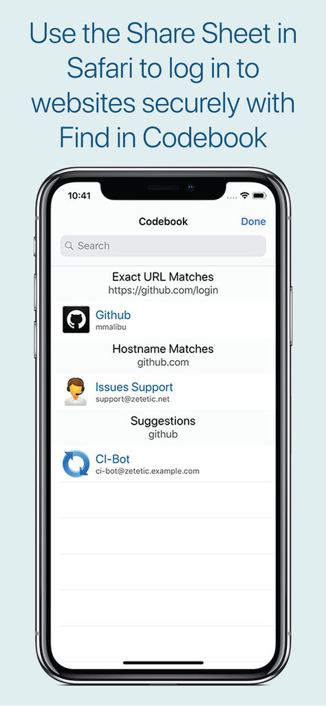 474x0w 2 13 Bons plans App Store du 24/09/2018