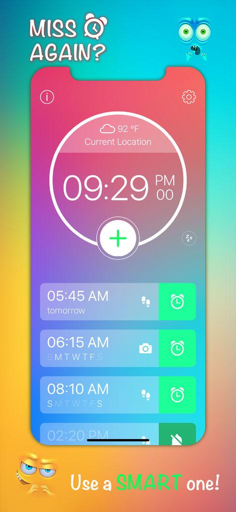 474x0w 2 8 Bons plans App Store du 17/09/2018