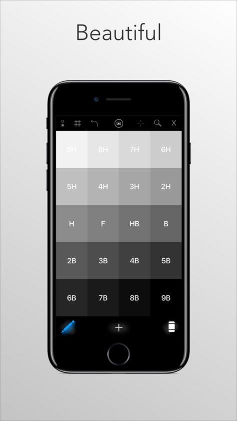 474x0w 21 Bons plans App Store du 21/09/2018