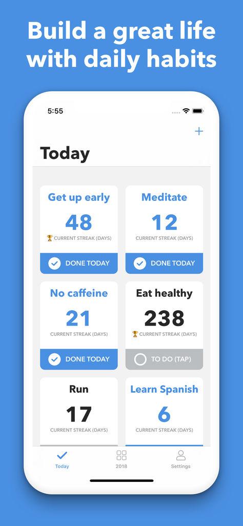 474x0w 25 Bons plans App Store du 26/09/2018