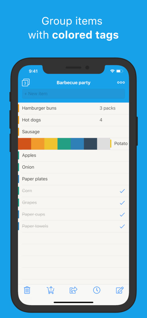 474x0w 28 Bons plans App Store du 28/09/2018