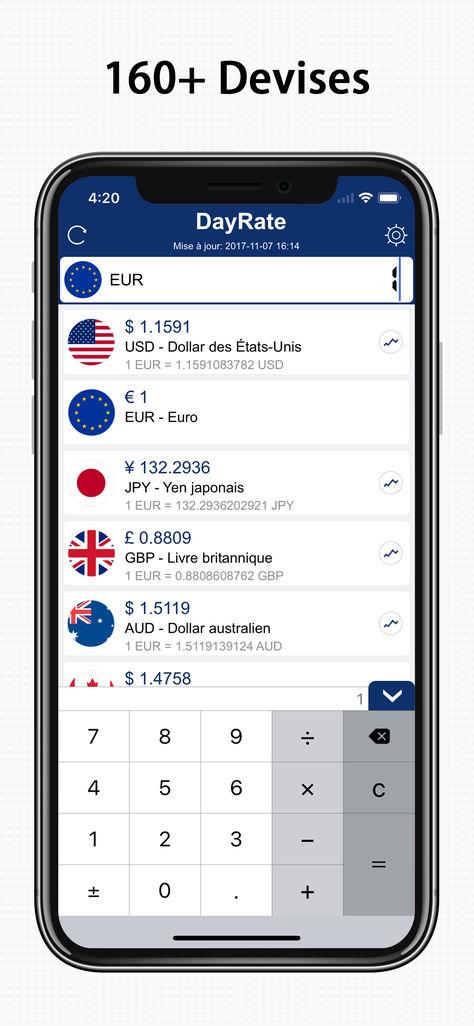 474x0w 3 12 Bons plans App Store du 28/09/2018