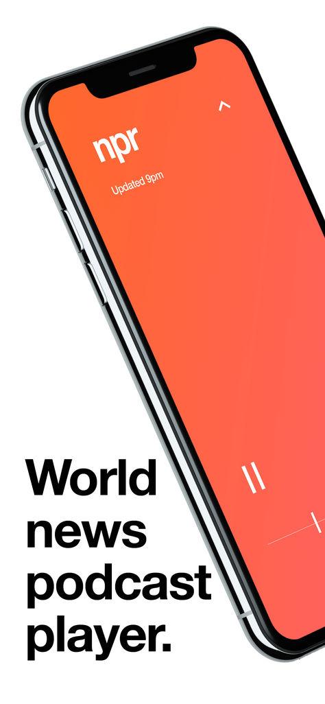 474x0w 3 3 Bons plans App Store du 10/09/2018