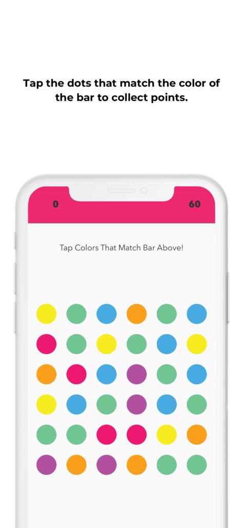 474x0w 3 8 Bons plans App Store du 20/09/2018